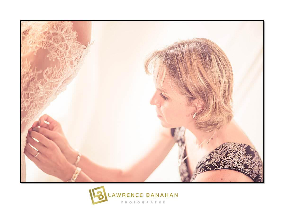 Laure Annerel wedding planner- Alliance Rêvée
