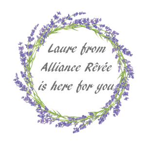 mariage sur la côte d'azur- Alliance Rêvée