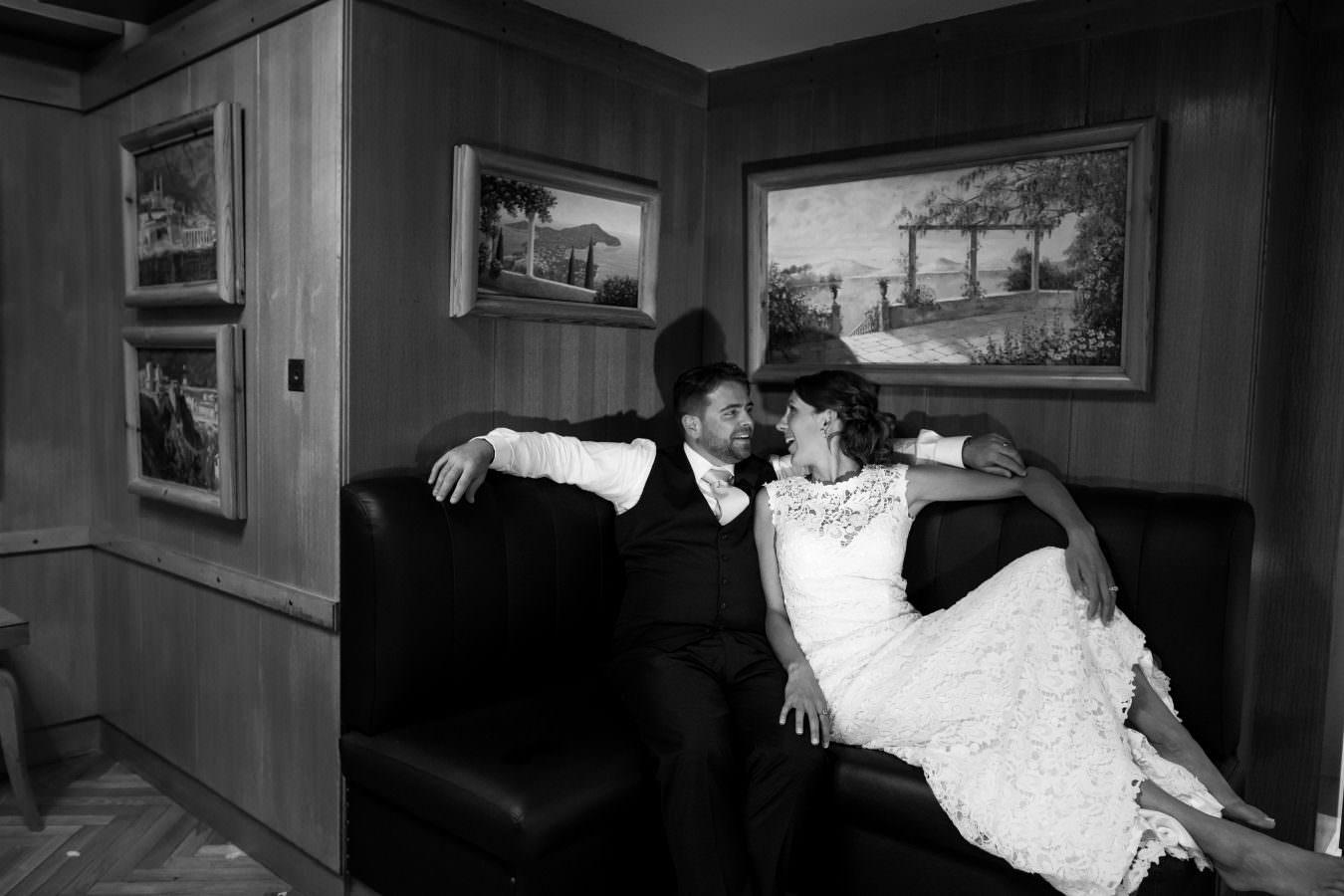 Préparatifs de mariage- Alliance Rêvée