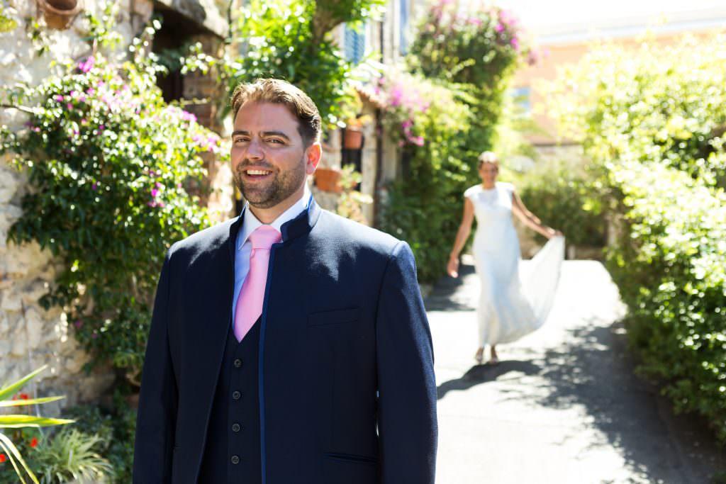 wedding on the Frenc riviera- Séance découverte- Alliance- Rêvée