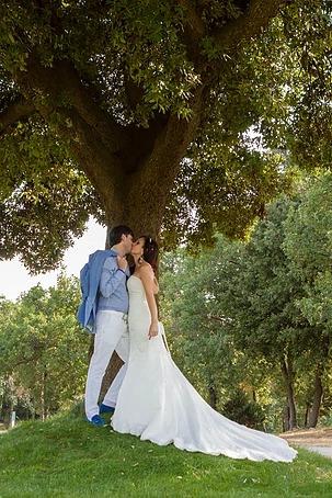 Mariage alpes maritimes- Alliance Rêvée- Wedding planner Grasse