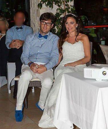 Mariage Laura et Frédéric- Alliance Rêvée- Organisateur de mariage