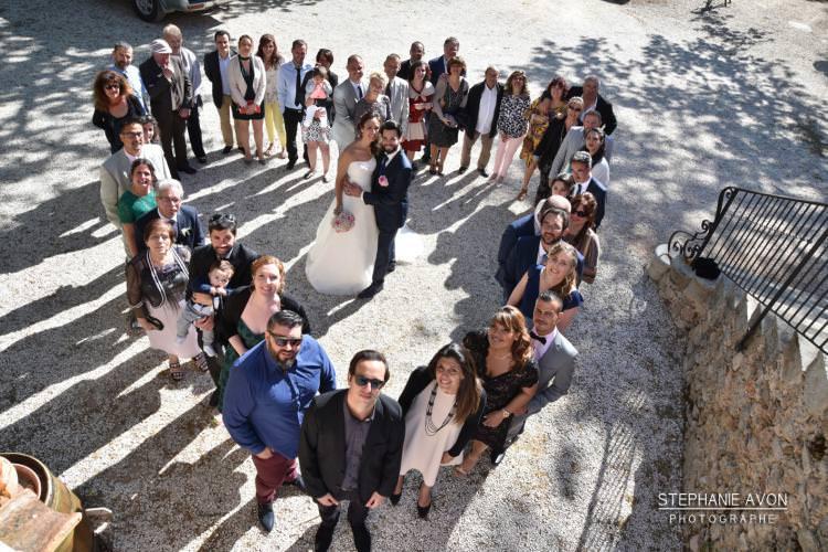 Country wedding - Alliance Rêvée - France