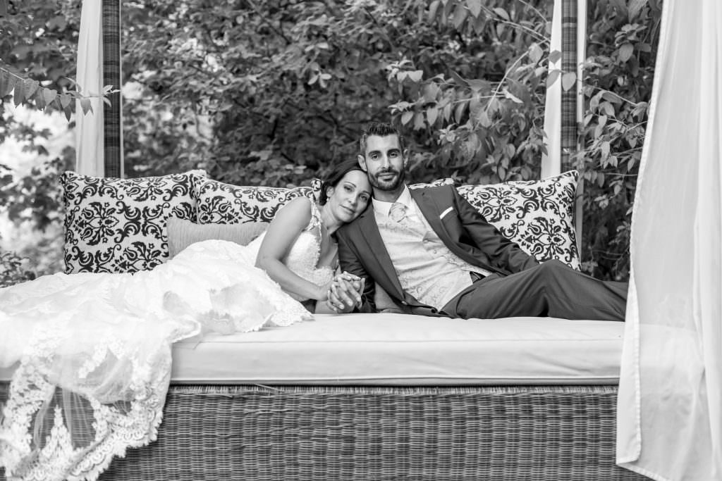 Mariage Vanessa et Mickaël- Organisatrice de mariage- Alliance Rêvée