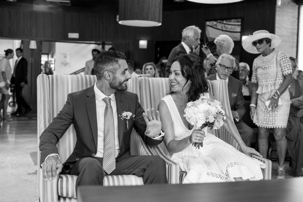 Coordination de mariage- Mariage Roquebrune sur Argens- Alliance Rêvée