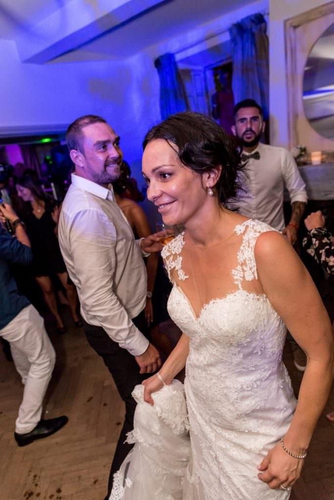 Coordination de mariage- Organisation de mariage Alpes Maritimes- Alliance Rêvée