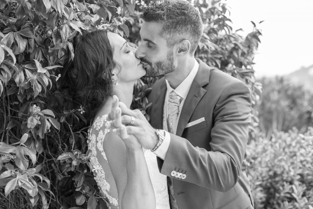 Coordination de mariage- Organisation de mariage Var- Alliance Rêvée