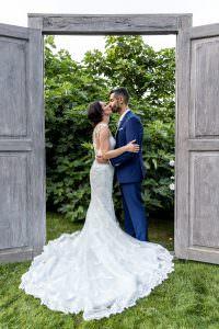 organisation complète de mariage- Alliance Rêvée