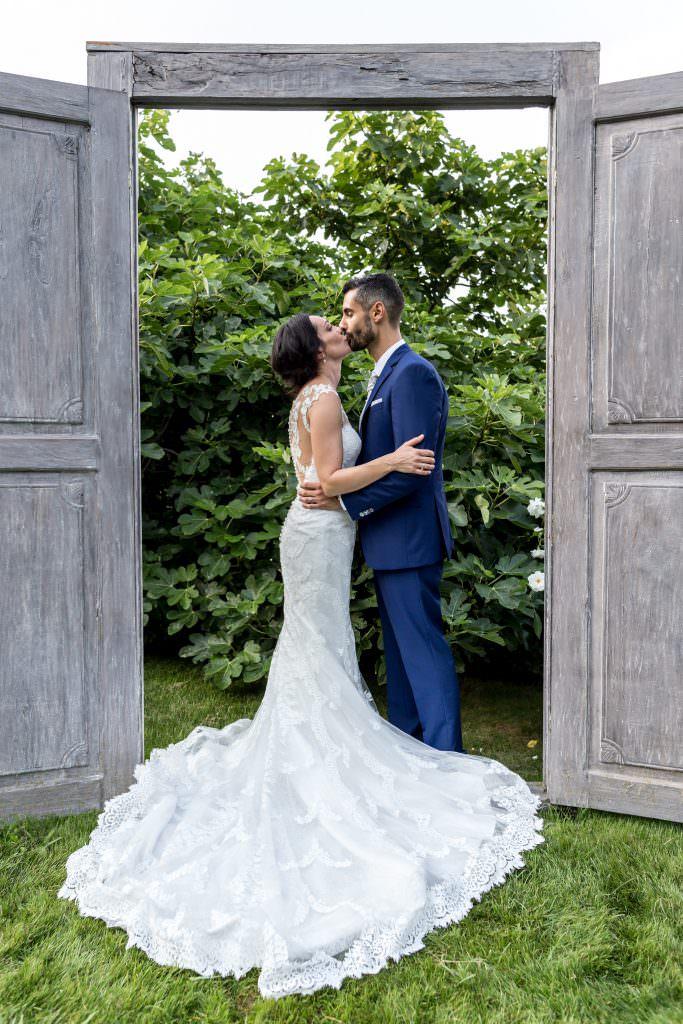 Mariage Vanessa et Mickaël- Organisatrice de mariage Alpes Maritimes- Alliance Rêvée