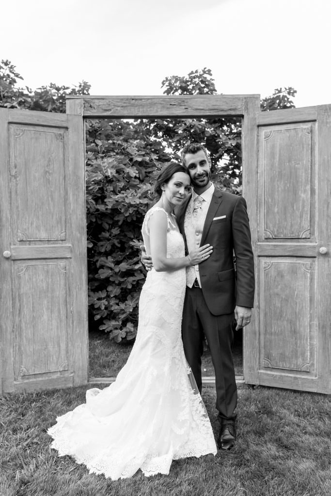 Coordination de mariage- Organisatrice de mariage Var- Alliance Rêvée