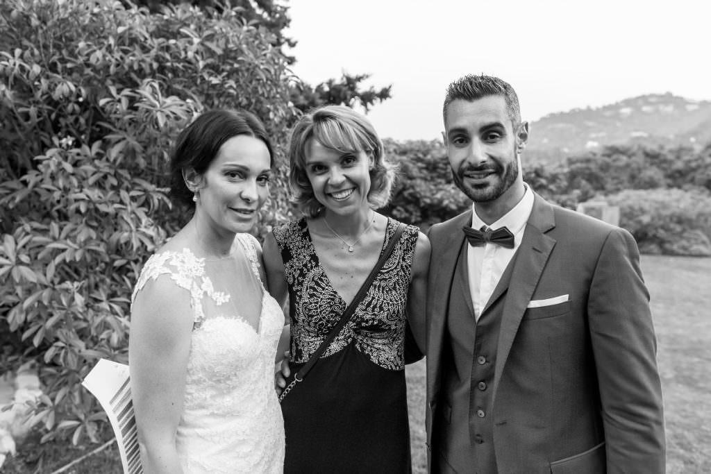 Coordination de mariage- Organisatrice de mariage- Alliance Rêvée