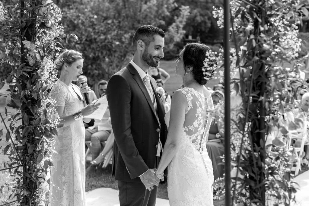 Mariage Vanessa et Mickaël- Wedding planner Alpes Maritimes- Alliance Rêvée