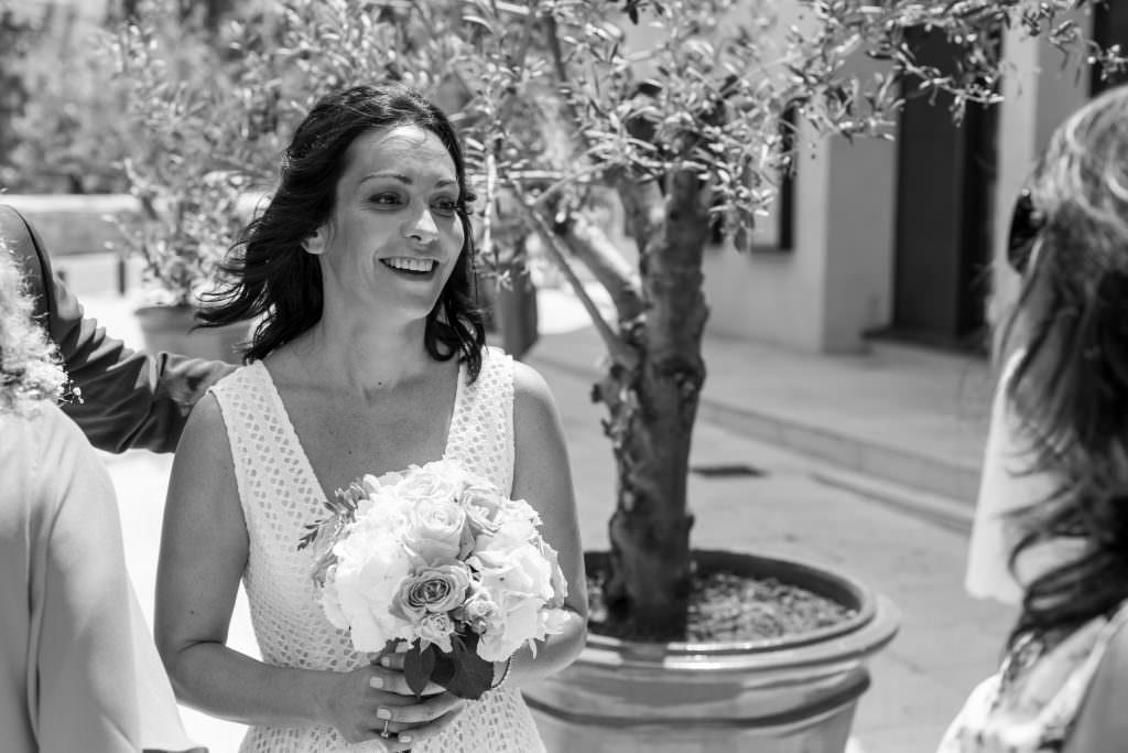 Coordination de mariage- Wedding planner Var- Alliance Rêvée