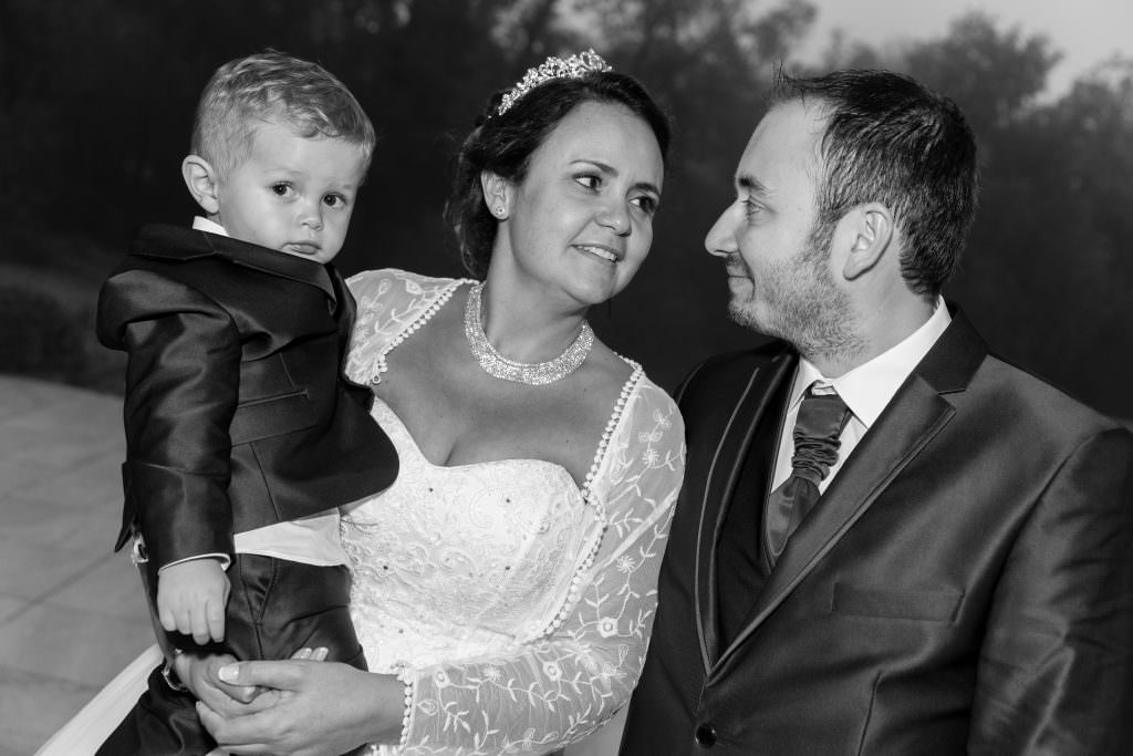 Mariage féerique - Wedding planner Alpes Maritimes- Alliance Rêvée