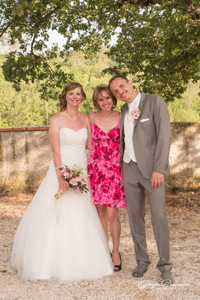 Mariage rétro champetre- Wedding planner Var- Alliance Rêvéee
