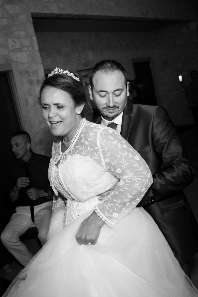 Mariage féerique - Ambiance mariage- Alliance Rêvée