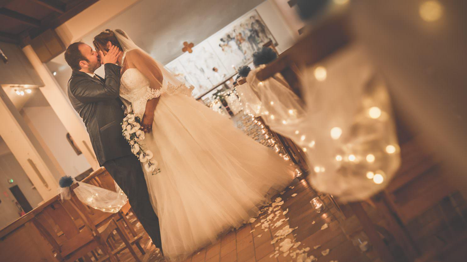 Organiser son mariage- Alliance Rêvée