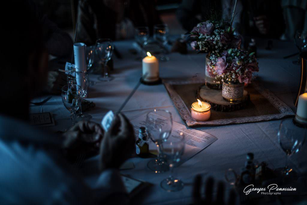 Mariage rétro champetre- Wedding planner- Alliance Rêvéee