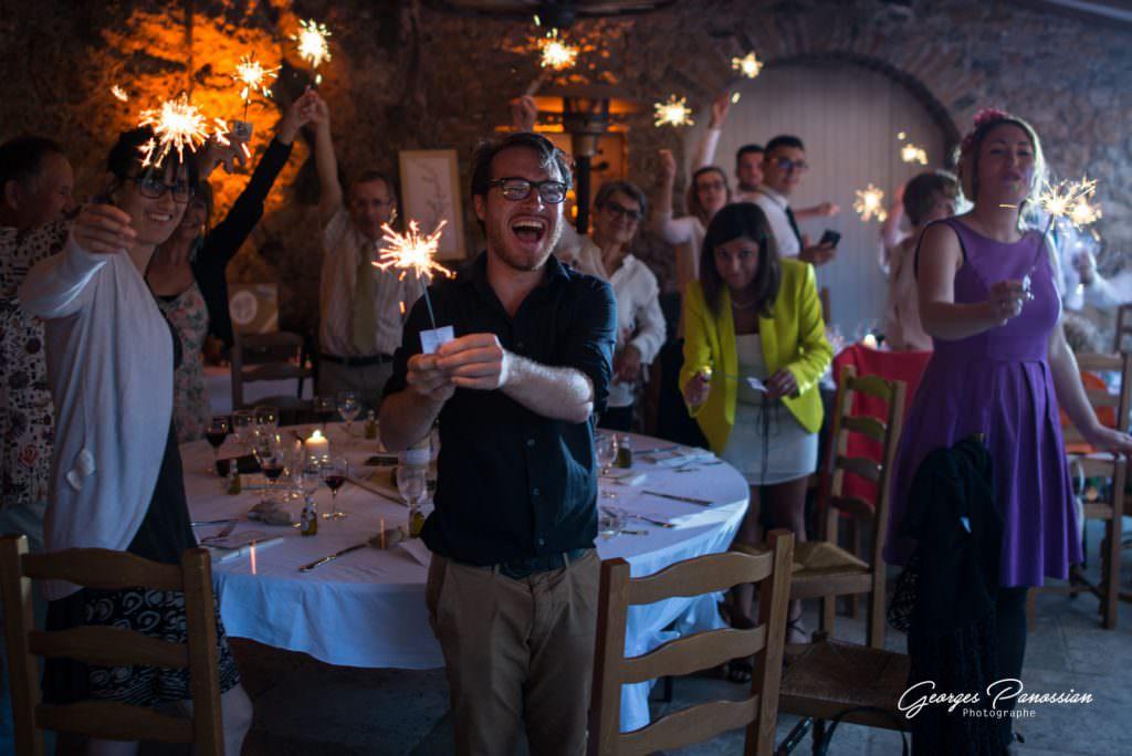 Mariage rétro champêtre- Wedding planner- Alliance Rêvéee