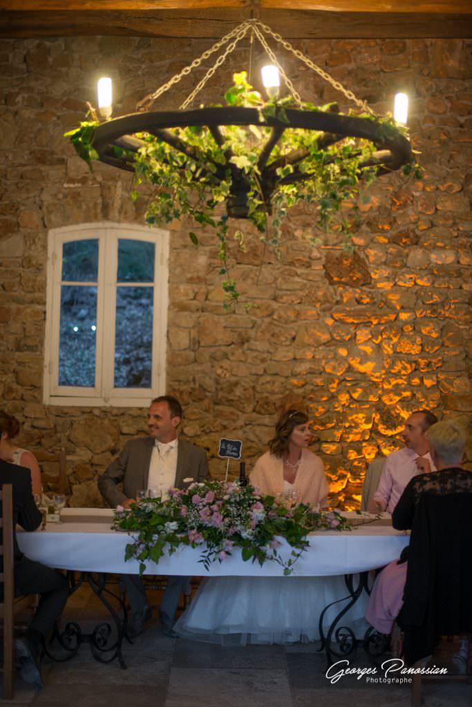 Mariage rétro champetre- Mariage champetre- Alliance Rêvéee