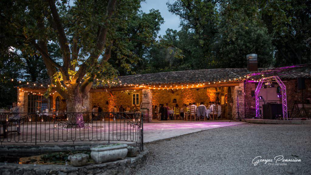 Mariage rétro champetre- mariage champetre- Alliance Rêvée
