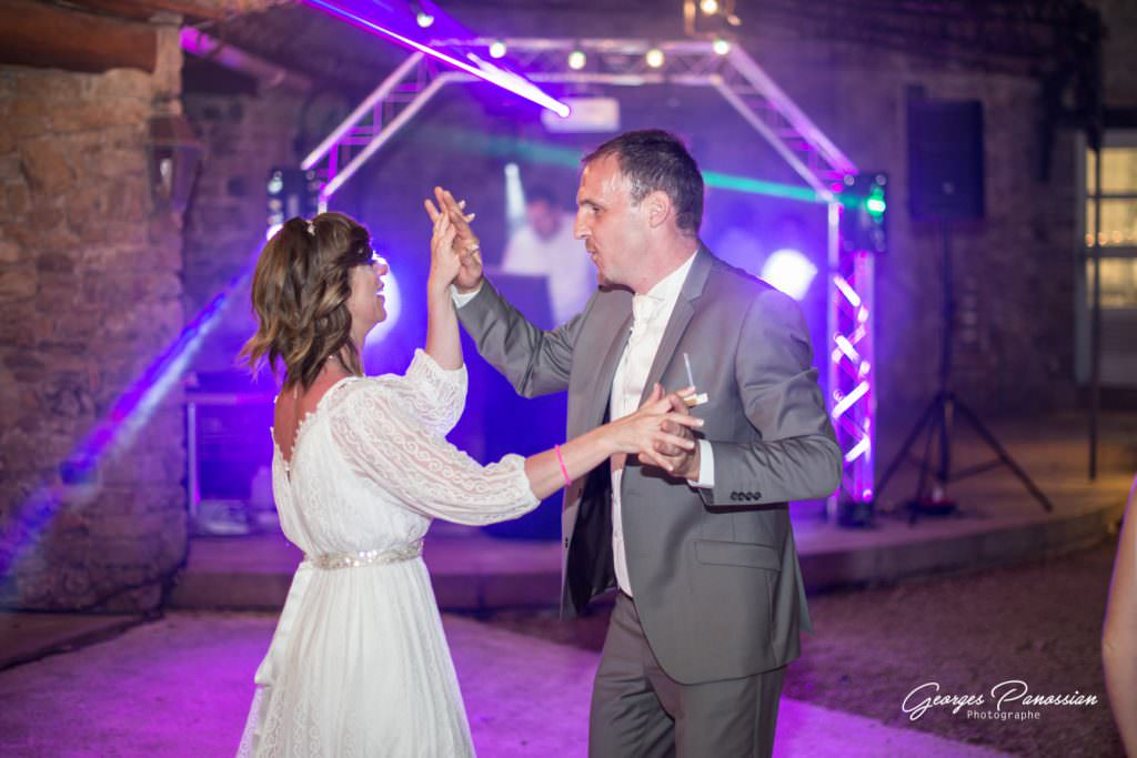 Mariage rétro champetre- Soirée mariage- Alliance Rêvéee