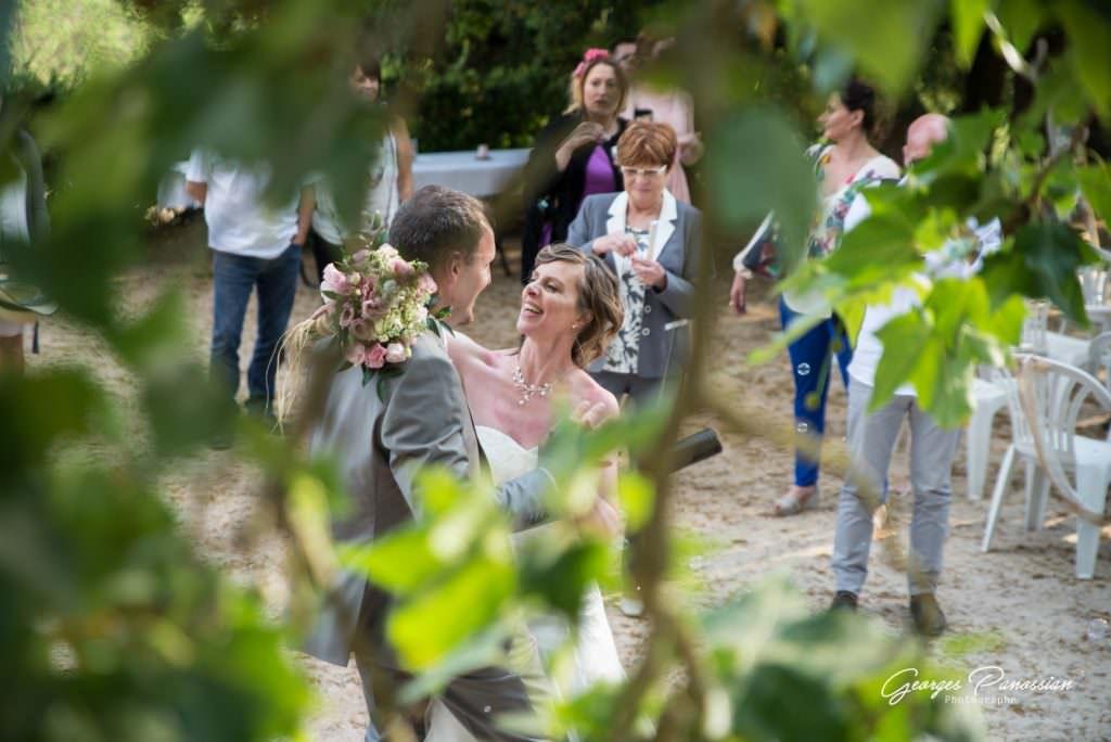 Mariage rétro champetre- Organisatrice de mariage Var- Alliance Rêvée