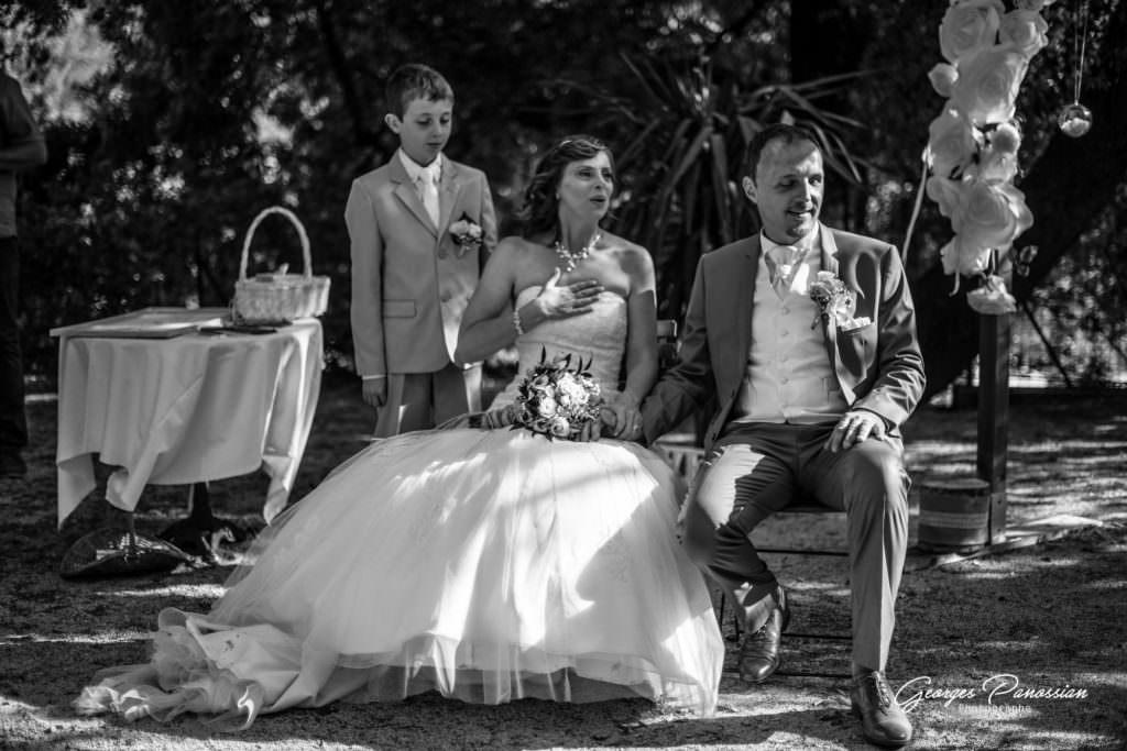 Mariage rétro champêtre- Organisatrice de mariage Trans en Provence- Alliance Rêvée