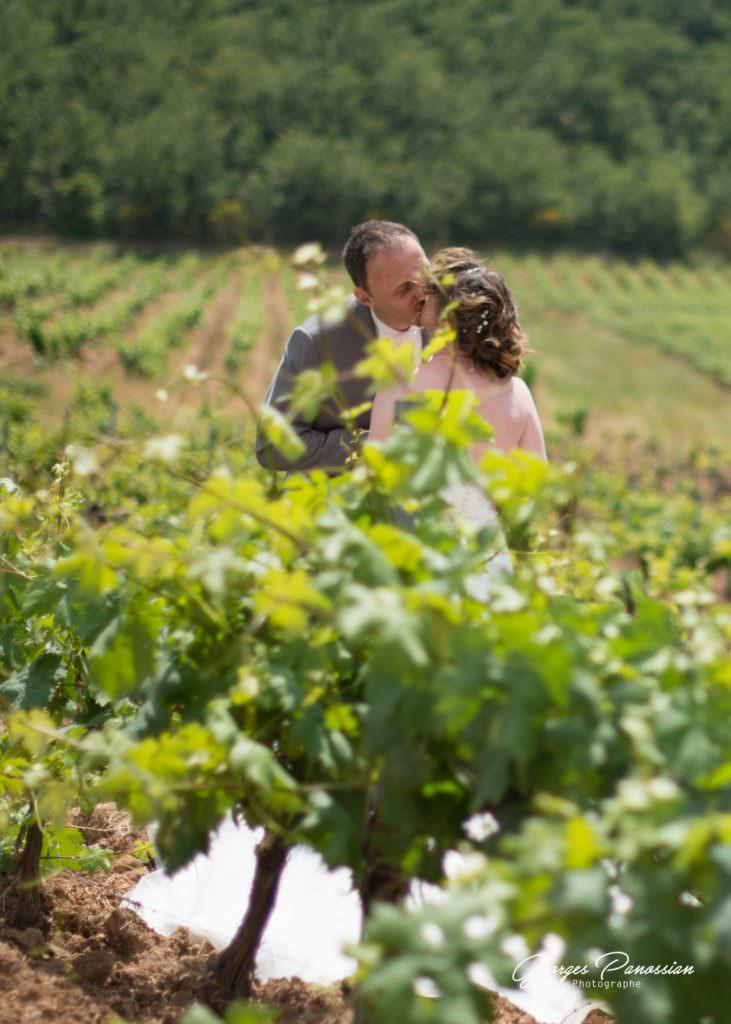 Mariage rétro champêtre- Organisatrice de mariage- Alliance Rêvée
