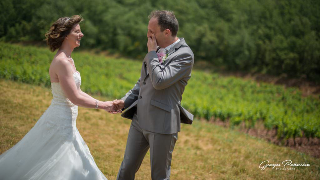 Mariage rétro champetre- séance découverte- Alliance Rêvée
