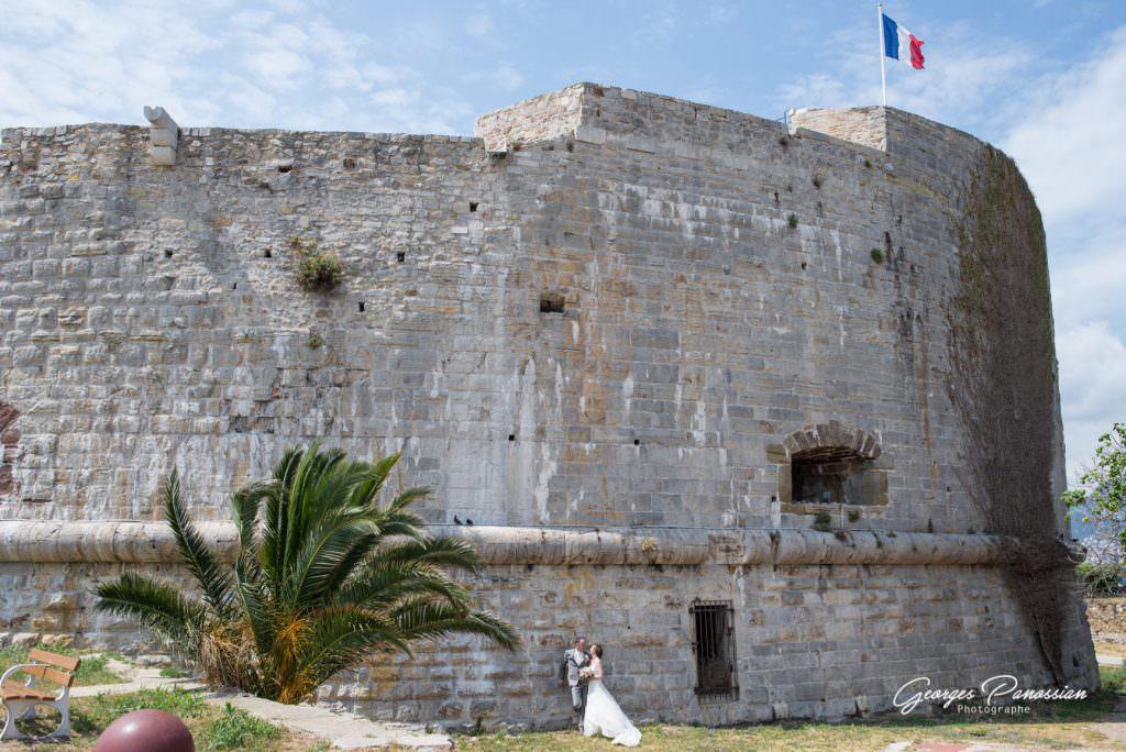 Mariage rétro champetre- Organisatrice de mariage - Tour Royal - Alliance Rêvée