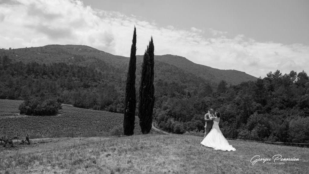 Mariage rétro champetre- Wedding planner Draguignan- Alliance Rêvée