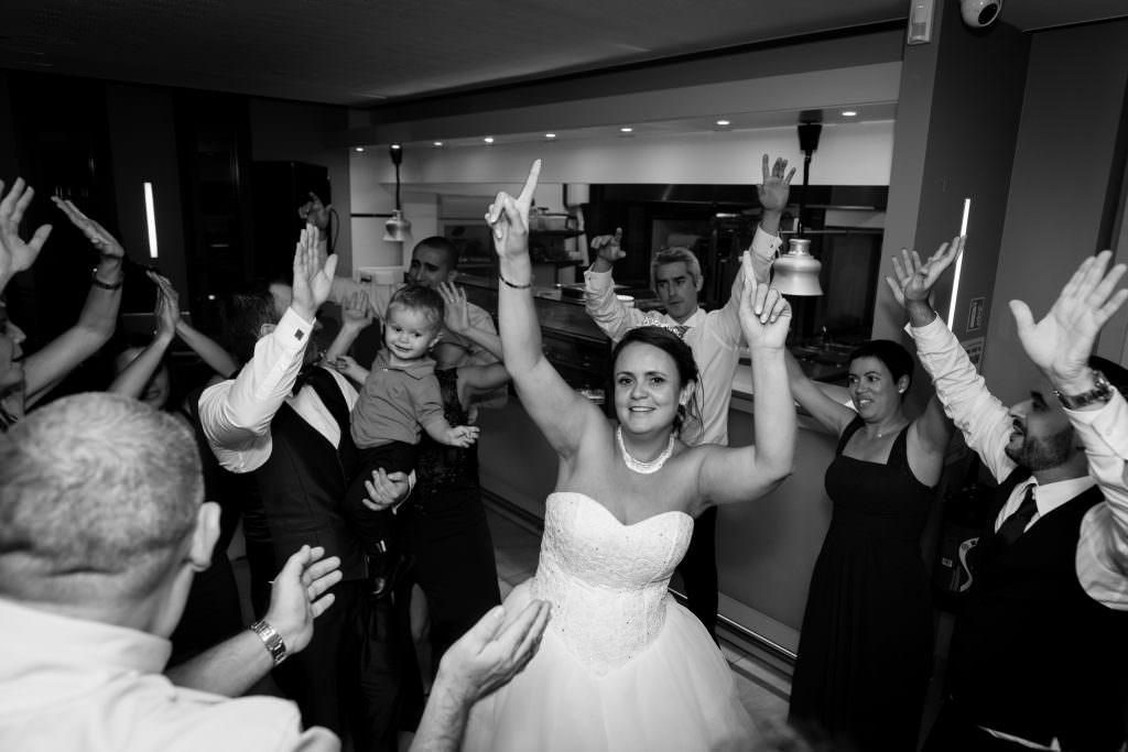 Mariage féerique - Wedding planner Var- Alliance Rêvée