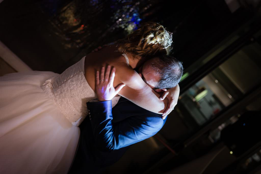 Mariage féerique - Ouverture de bal- Alliance Rêvée