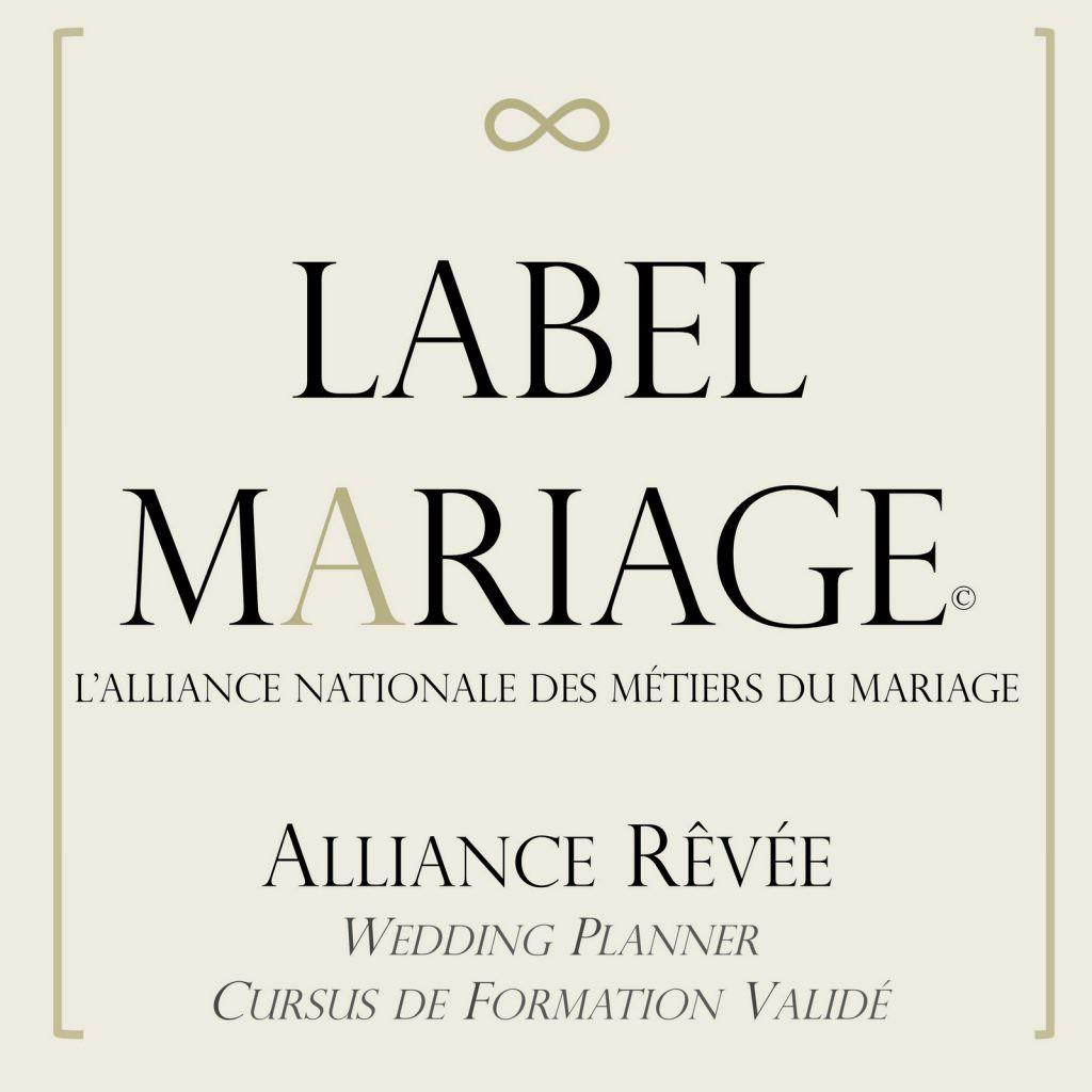 organisatrice de mariage- Alliance Rêvée
