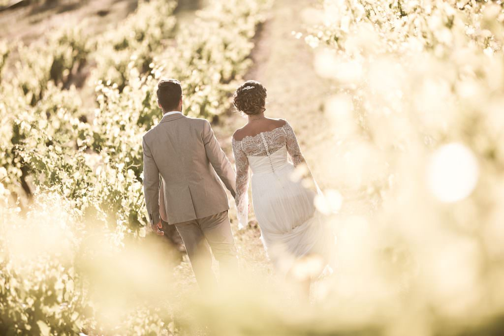 wedding planner Provence- Alliance Rêvée