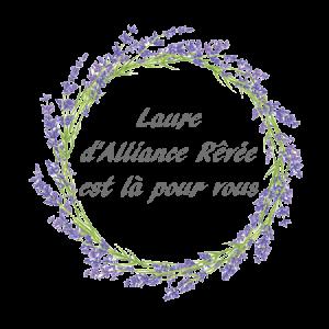Organisatrice mariage Var- Alliance Rêvée