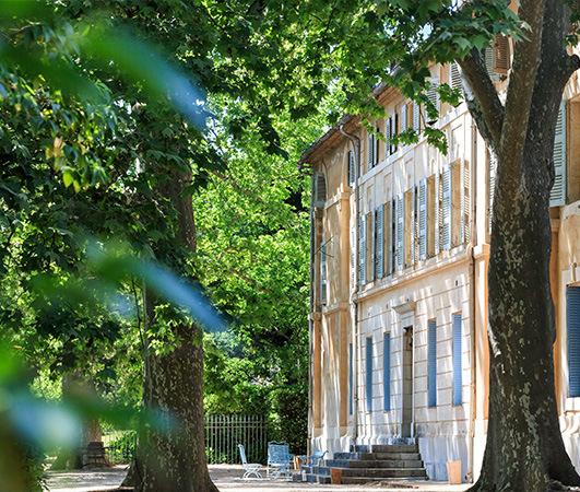 Wedding planner Draguignan- Alliance Rêvée
