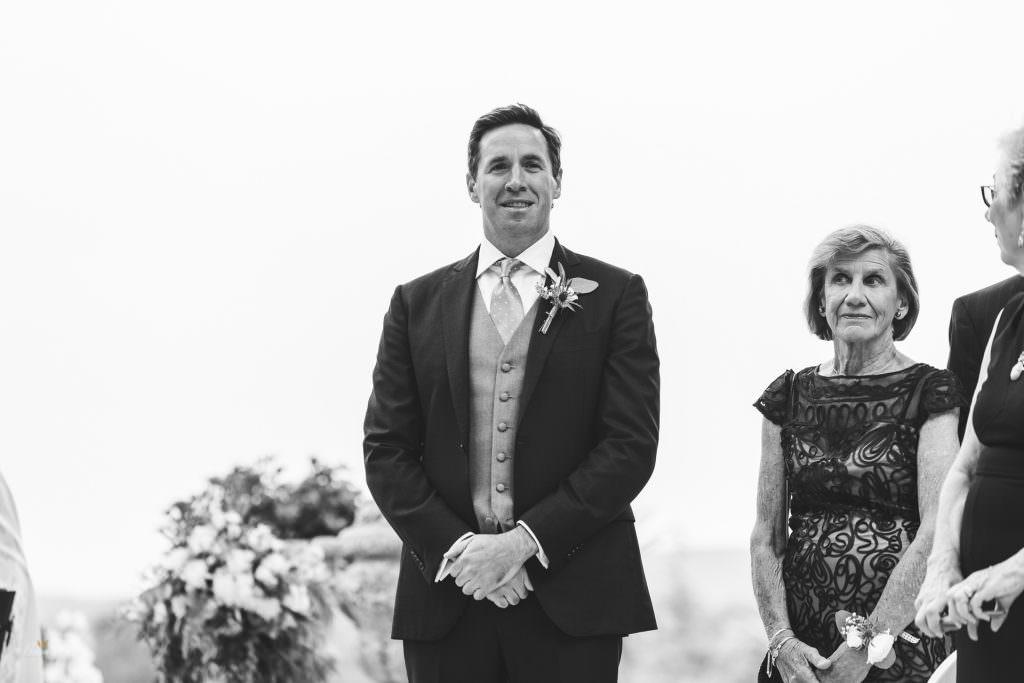 mariage provence- Organisation de mariage- Alliance Rêvée
