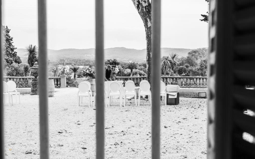 Mariage Provence- Wedding planner- Alliance Rêvée