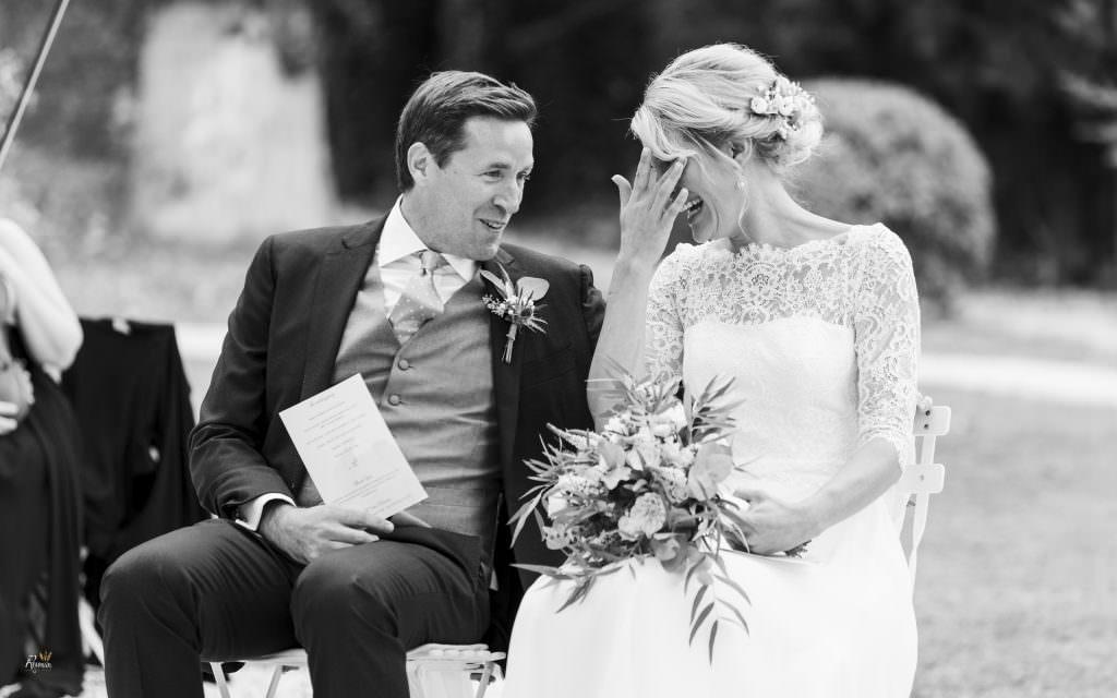 Mariage provence- Wedding planner Toulon - Alliance Rêvée