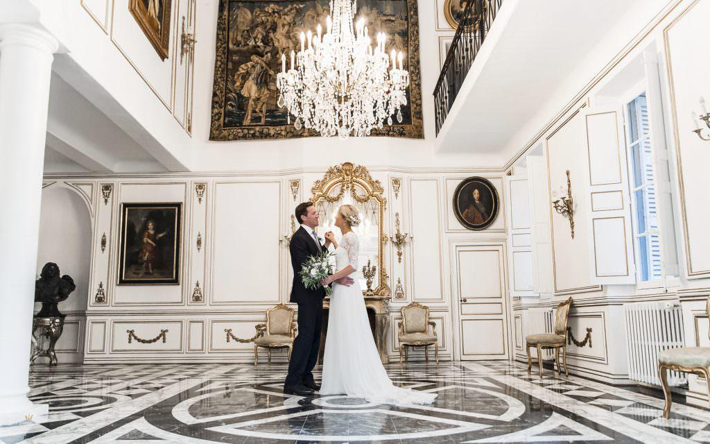 Mariage provence- Wedding planner Côte d'Azur - Alliance Rêvée