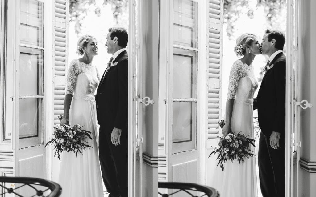 Mariage en Provence- wedding planner var- Alliance Rêvée