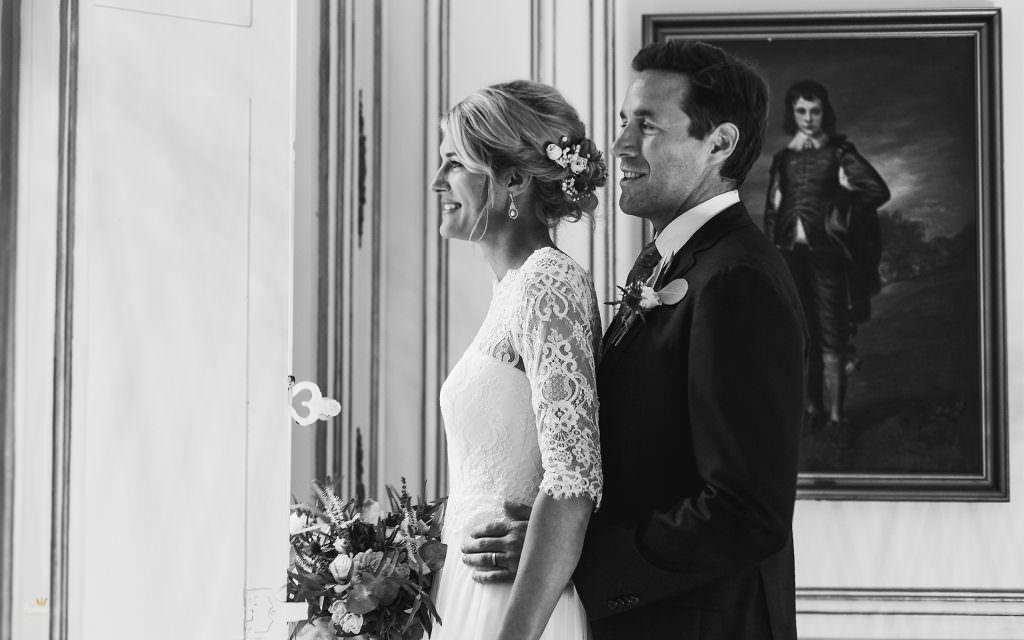 Mariage Provence- Organisation de mariage en provence- Alliance Rêvée