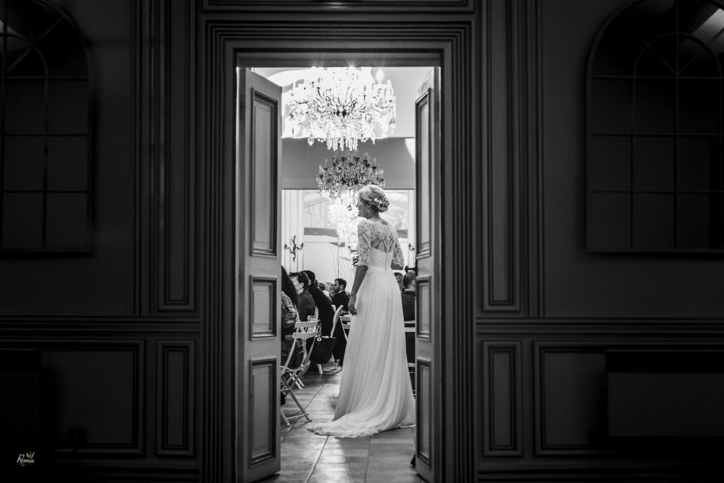 Mariage provence- Wedding planner Draguignan- Alliance Rêvée