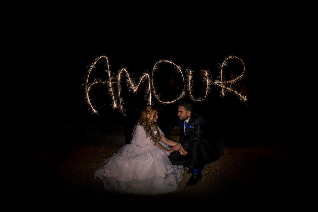 Alice aux pays des merveilles- Wedding planner côte d'Azur- Alliance Rêvée