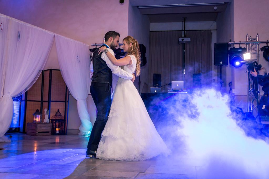 Mariage Alice aux pays des merveilles- Ouverture de bal- Alliance Rêvée