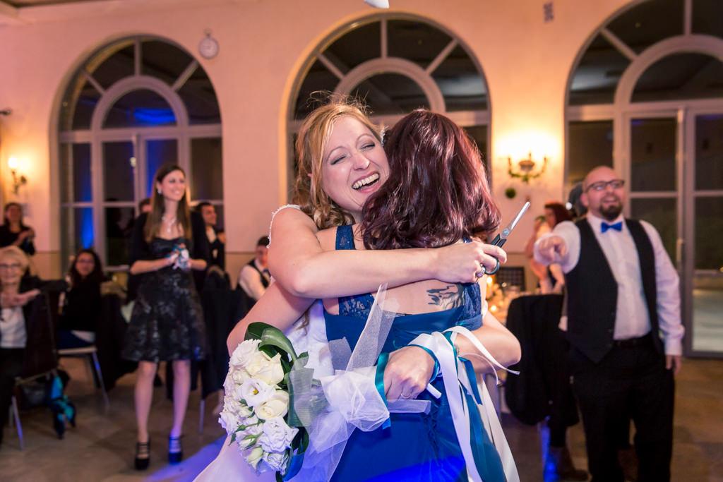 Mariage Alice aux pays des merveilles- Jeu du bouquet de mariée- Alliance Rêvée
