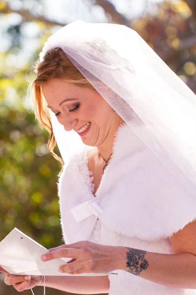 Mariage Alice aux pays des merveilles- Mariée hivernal- Alliance Rêvée