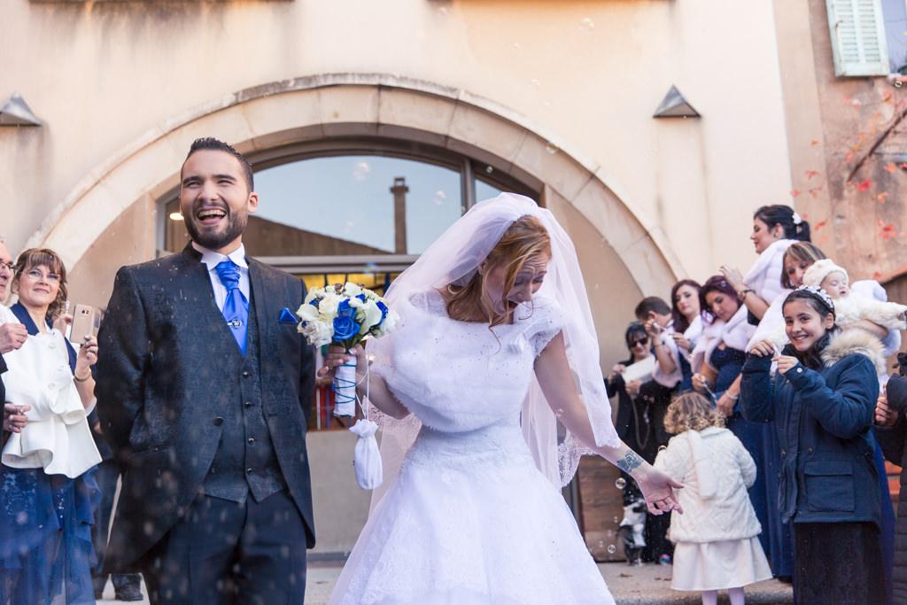 Mariage Alice aux pays des merveilles- Jet de lavande- Alliance Rêvée